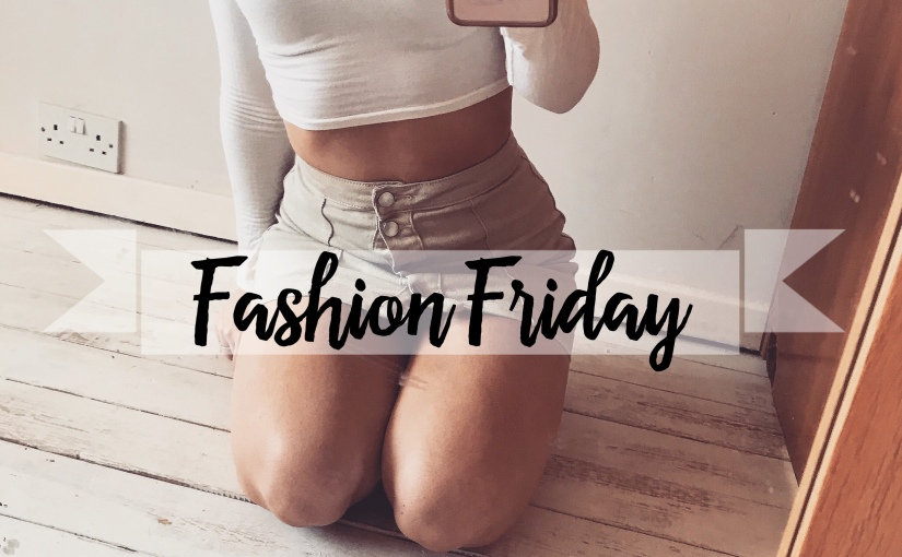 FASHION FRIDAY 01
